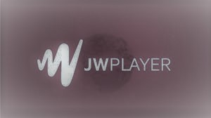 Download JW player