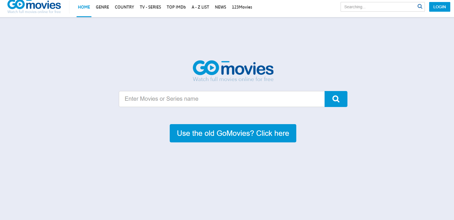 7 Best Sites Like Gomovies to Watch All Movies in 2021