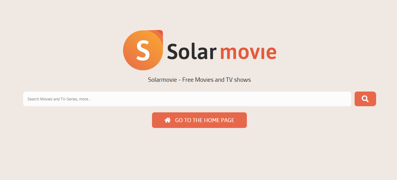 Best Alternative Sites like SolarMovie for online streaming
