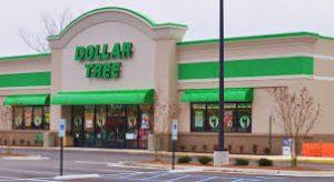 dollar tree feedback