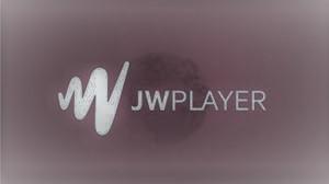 Download JW player
