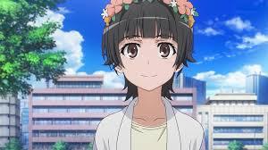 UiharuKazari