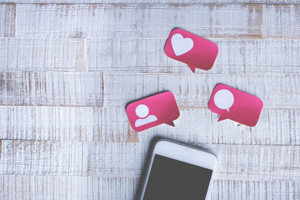 Top 10 Apps Like MeetMe for Best Dating Websites